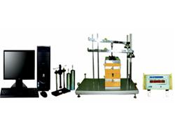 WJC-6微机胶质层测定仪