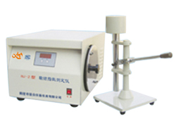 HXNJ-II粘结指数测定仪
